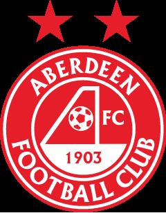 Aberdeen FC icon